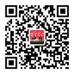 万博体育网页版本新万博竞彩app苹果下载万博体育下载招商在线咨询